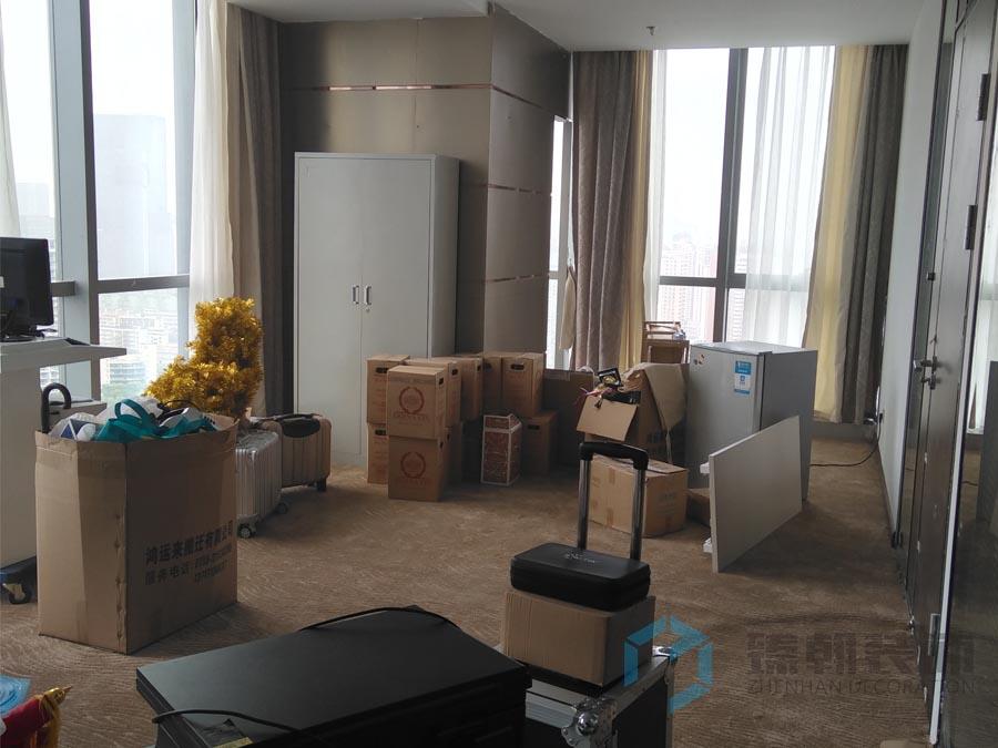 深圳办公室装修,深圳写字楼装修,办公室装修设计
